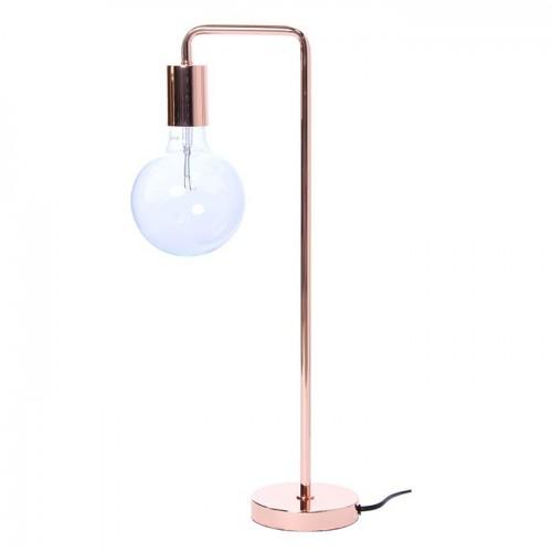 Lampe de table Frandsen Cool
