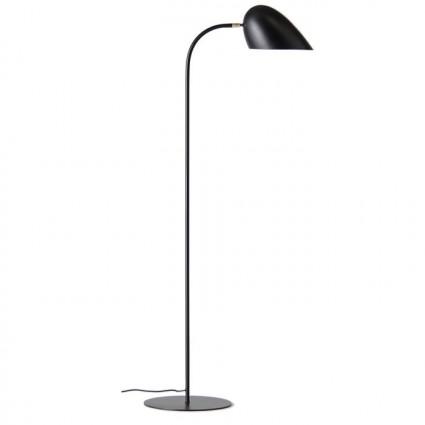 Frandsen Hitchcock staanlamp