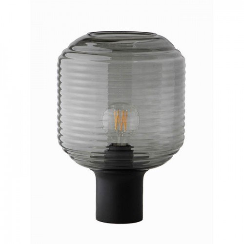 Lampe de table Frandsen Honey