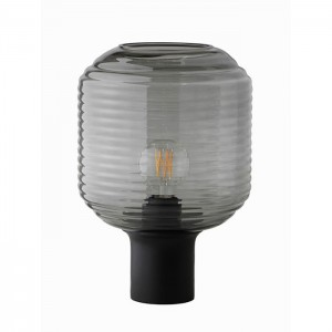 Lampe de table Frandsen Honey
