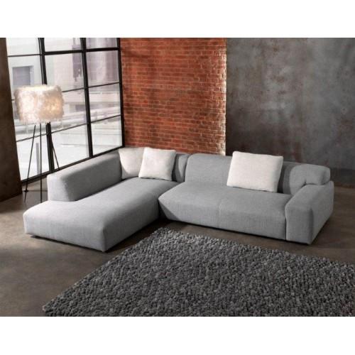 Slow sofa