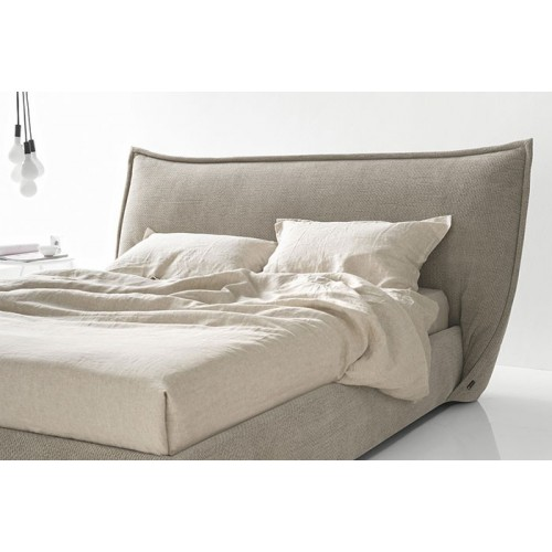 Calligaris Softly bed