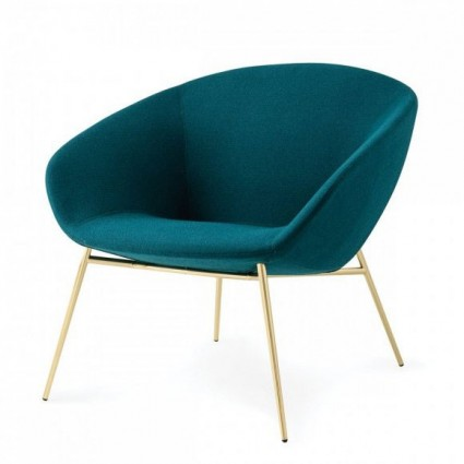 Calligaris Love fauteuil