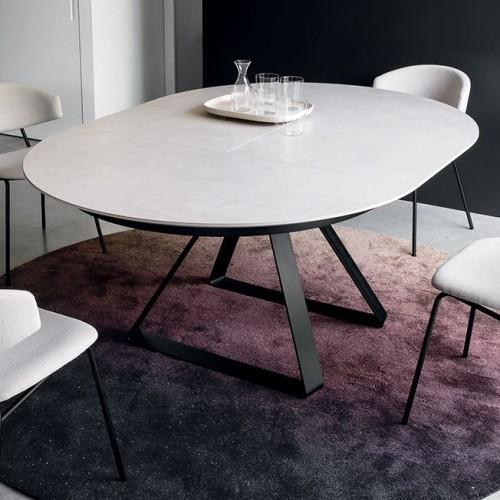 Calligaris Atlante verlengbare tafel