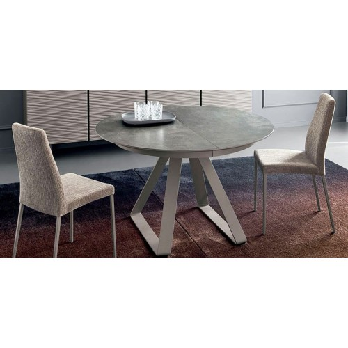 Table extensible Calligaris Atlante