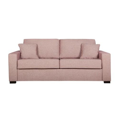Canapé-lit Lukas