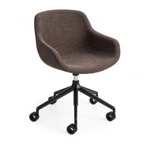 Chaise de bureau Calligaris Igloo