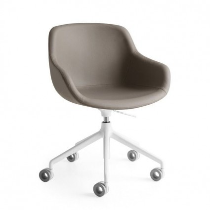 Chaise de bureau Calligaris Igloo