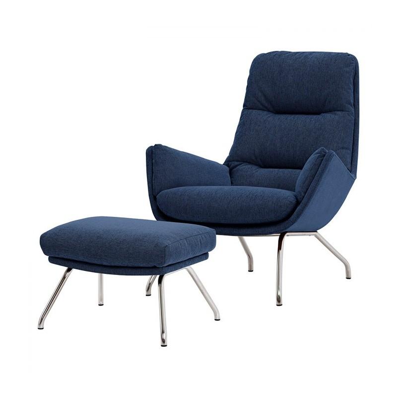 Moro fauteuil