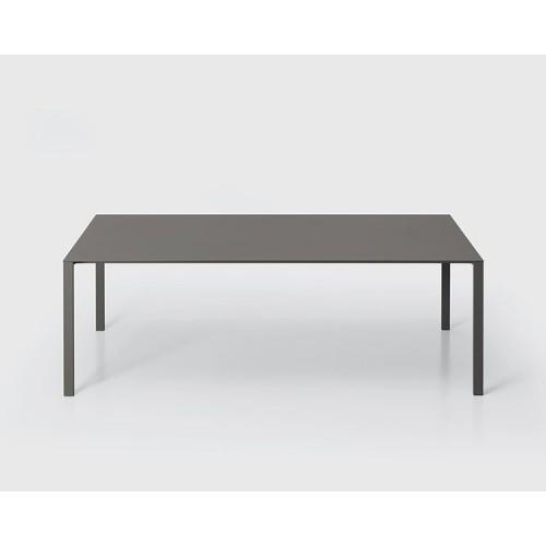 Table extensible Thin-K de Kristalia