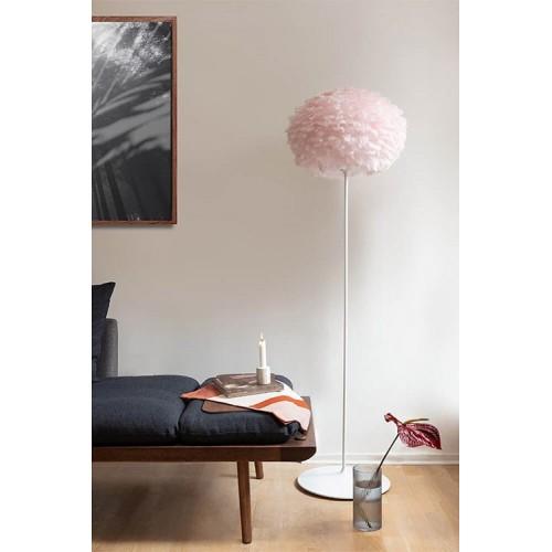 Umage Eos hanglamp roze