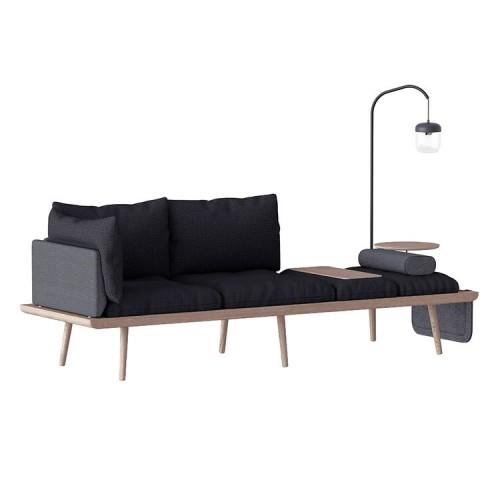 Umage Lounge Around Sofa