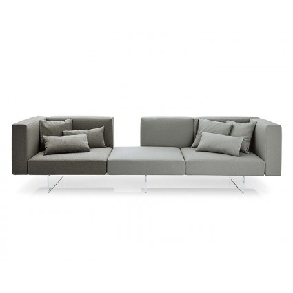 Lago Air sofa