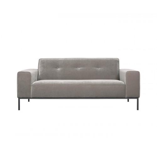 Canapé Sits 'Ville'