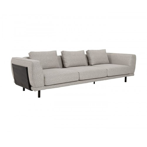 Canapé Amaya