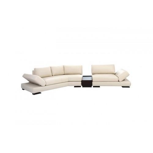 Cartago Sofa