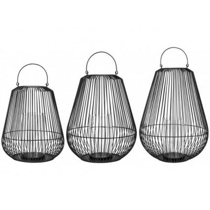 Lanterne Nidea