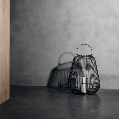 Nidea lantaarn