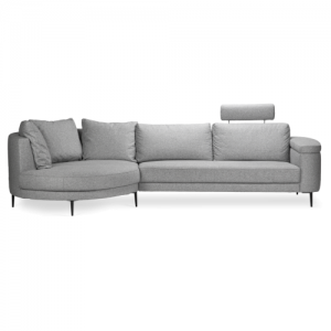 "Theca Sofa ""Linari"""