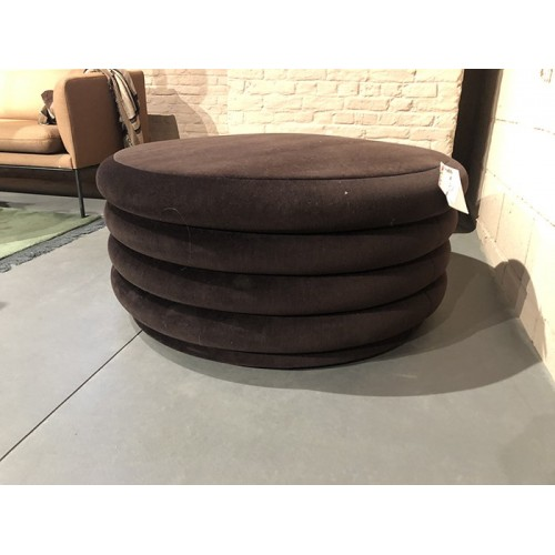 POUF ROUND LARGE Ferm Living
