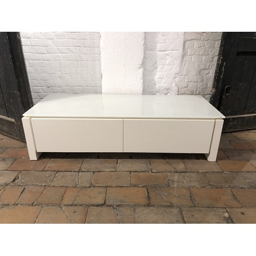 MAG TV UNIT Calligaris