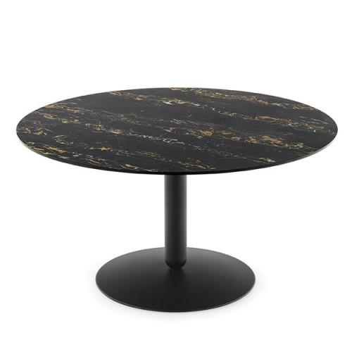Table Balance Calligaris