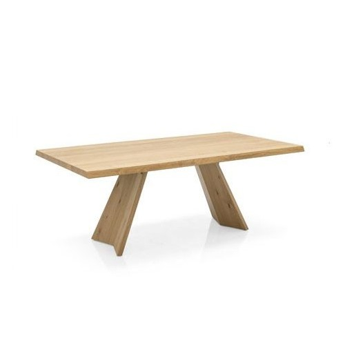 Icaro table bois calligaris