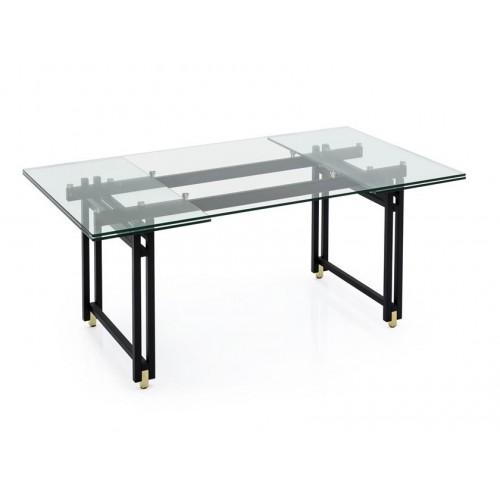 Calligaris Berlin tafel