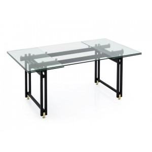 Table Berlin Calligaris