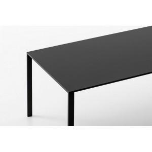 Table Gazzda Koza