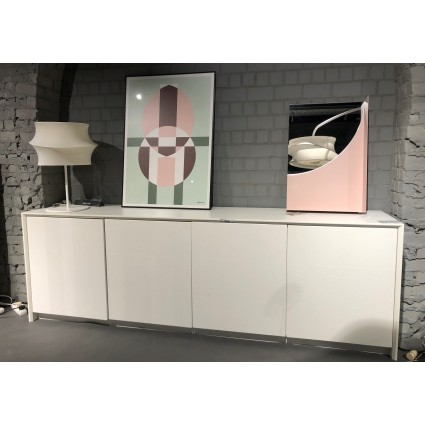 Buffet password de Calligaris