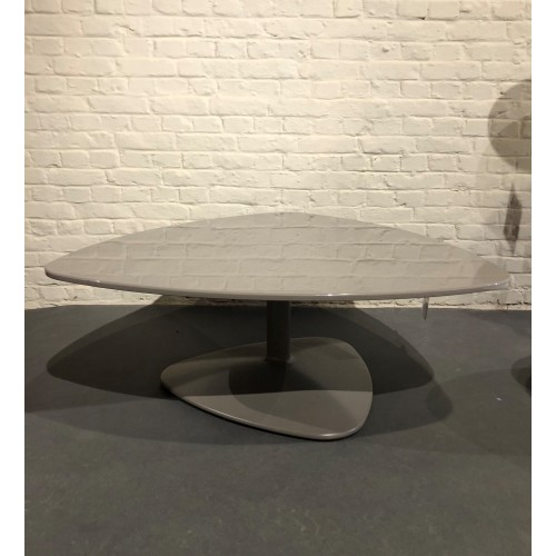 Table basse Calligaris