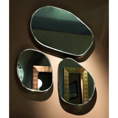 Sovet Gocce spiegel