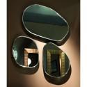 Miroir Gocce de Sovet